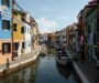 Burano, Venice – things to do